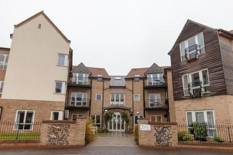 Shared ownership properties for sale in suffolk rightmove property image 1 solutioingenieria Gallery