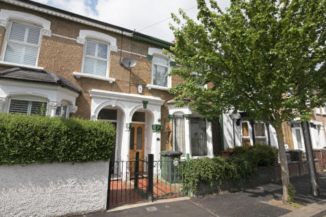 e5d834fea 1 Bedroom Flats To Rent in Leyton