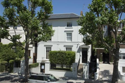 Pleasant 4 Bedroom Houses For Sale In North West London Rightmove Download Free Architecture Designs Scobabritishbridgeorg