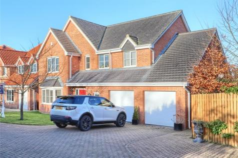 Properties For Sale In Guisborough Flats Amp Houses For