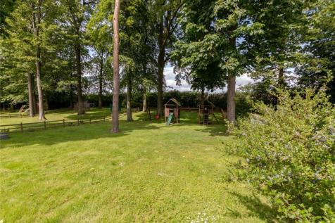 Properties For Sale in Nunthorpe Flats & Houses For Sale