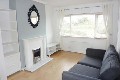 1 bedroom flats to rent in bexley london borough rightmove