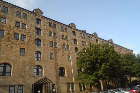 2 Bedroom Flats To Rent in Glasgow City Centre - Rightmove