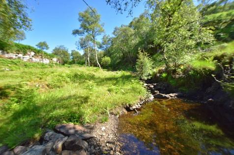 Properties For Sale in Roshven Lochailort - Flats & Houses