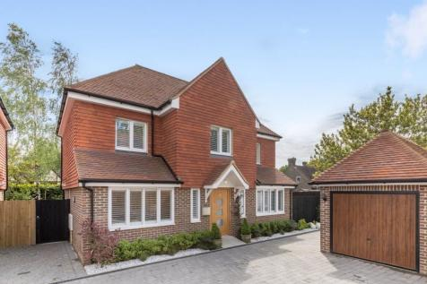 4 bedroom houses for sale in uckfield east sussex rightmove rh rightmove co uk
