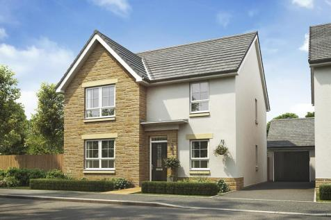 Properties For Sale in Renfrewshire - Flats & Houses For