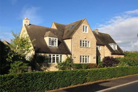 properties for sale in chipping campden flats houses for sale in rh rightmove co uk