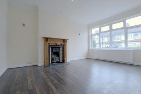 Www Rightmove Co Uk Property For Rent In Free Mens