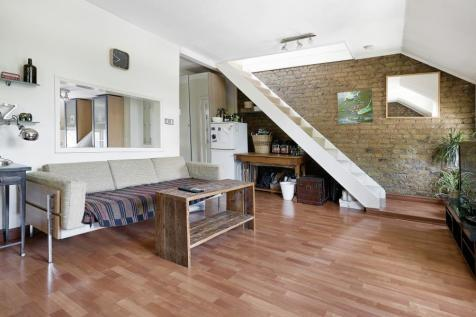 1 bedroom flats for sale in balham south west london rightmove property image 1 malvernweather Gallery