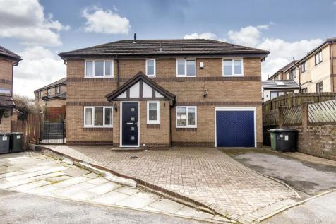 Properties For Sale In Lindley Flats Amp Houses For Sale