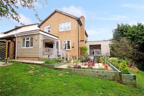 Houses For Sale in OX12 8LF - Rightmove