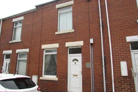 properties to rent in blackhall flats houses to rent in rh rightmove co uk