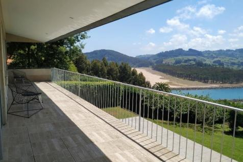 Property For Sale in Northern Spain - Rightmove