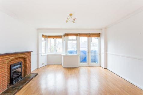 2 Bedroom Flats For Sale In Woodford Green Essex Rightmove