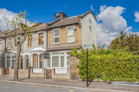 Properties To Rent in Forest Gate | Rightmove