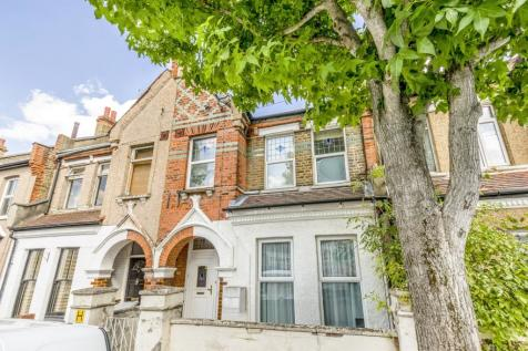 2 bedroom flats to rent in walthamstow, east london - rightmove