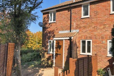 1 bedroom houses to rent in basingstoke hampshire rightmove rh rightmove co uk