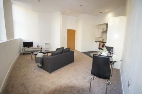 Properties To Rent In Bradford Rightmove