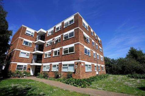 5303c0a358e Flats For Sale in Woodford Green, Essex - Rightmove