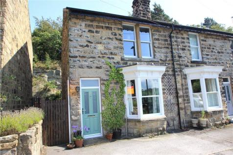 Properties For Sale in North Yorkshire - Flats & Houses For