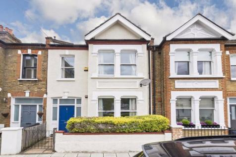 Properties To Rent by Jacksons Estate Agents, Earlsfield