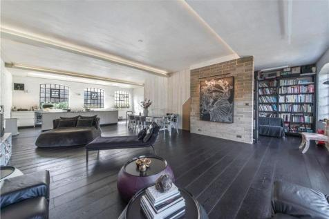 Properties For Sale In East London Rightmove