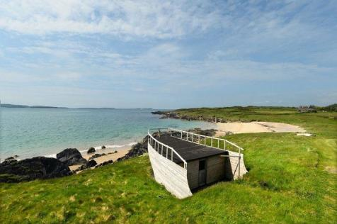 Property For Sale in Ireland - Rightmove