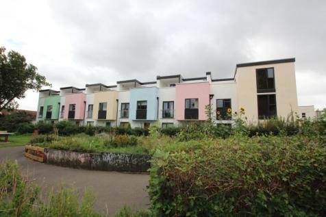 Cool 3 Bedroom Houses To Rent In Bristol Rightmove Home Interior And Landscaping Ologienasavecom