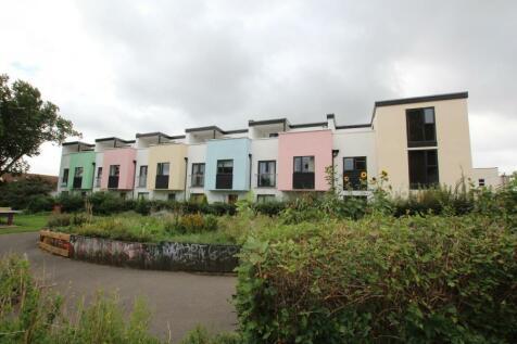Groovy 3 Bedroom Houses To Rent In Bristol Rightmove Interior Design Ideas Skatsoteloinfo