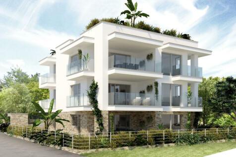 b9ed3a347 Property For Sale in Lake Garda (Lago di Garda) - Rightmove
