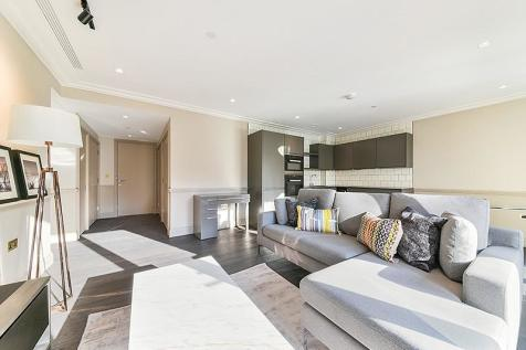 2 bedroom flats to rent in hammersmith west london rightmove