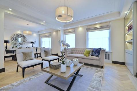 48 Bedroom Flats To Rent In London Rightmove Simple 2 Bedroom Serviced Apartments London Remodelling