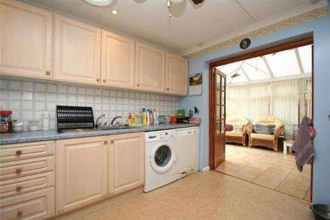 Bungalows For Sale in Cheltenham, Gloucestershire - Rightmove