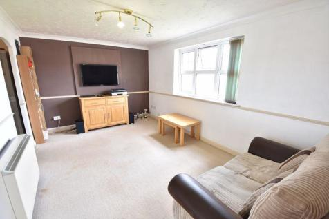 Properties For Sale In Luton Rightmove