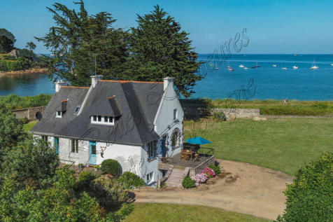 Marvelous Property For Sale In Brittany Rightmove Download Free Architecture Designs Licukmadebymaigaardcom