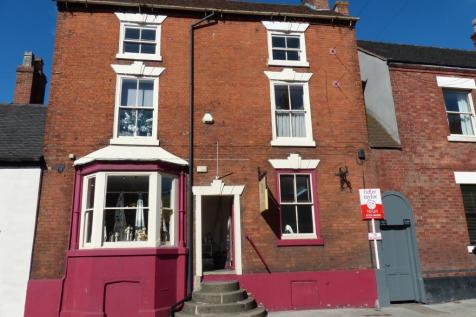 Properties To Rent In Ashbourne Flats Amp Houses To Rent