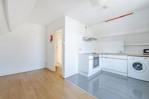 48 Bedroom Flats To Rent In Peckham South East London Rightmove Impressive 2 Bedroom Flat For Rent In London Creative Decoration
