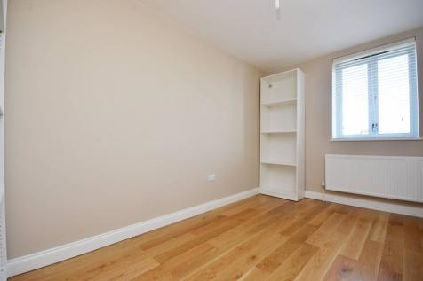 48 Bedroom Flats To Rent In Peckham South East London Rightmove Amazing 2 Bedroom Flat For Rent In London Creative Decoration