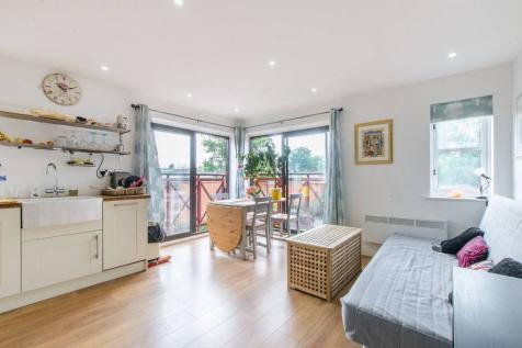 40 Bedroom Flats To Rent In Brockley South East London Rightmove New Two Bedroom Flat In London Property