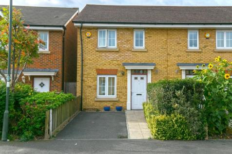 Fine 3 Bedroom Houses To Rent In London Rightmove Home Interior And Landscaping Ologienasavecom