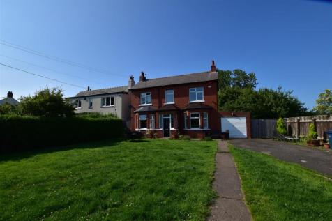 3 Bedroom Houses To Rent in Sunderland, Tyne And Wear