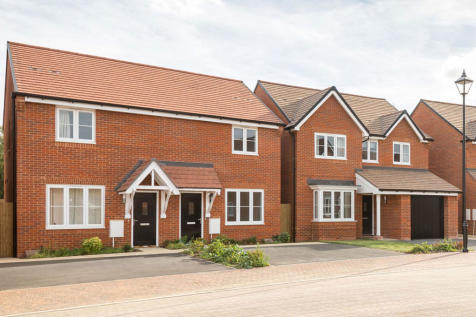 Properties For Sale In Banbury Rightmove