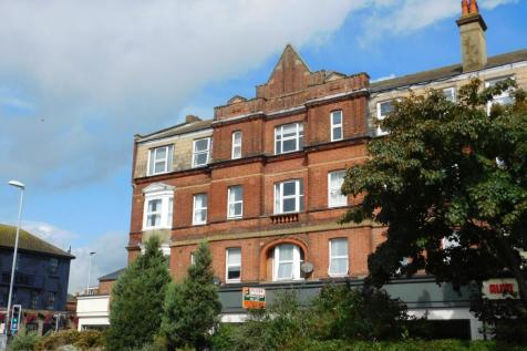 2 Bedroom Flats To Rent in Eastbourne, East Sussex - Rightmove