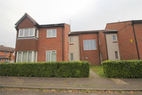 studio flats to rent in west drayton middlesex rightmove