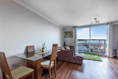 Properties To Rent in Chatham - Flats & Houses To Rent in