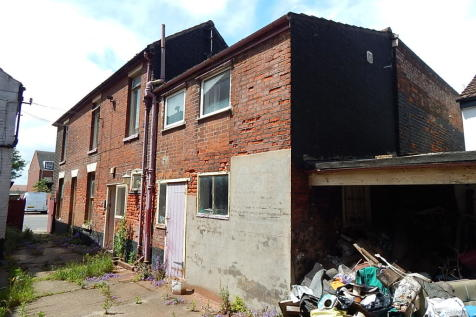 Properties For Sale In Great Yarmouth Rightmove