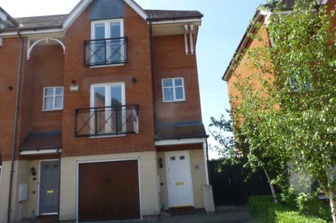 properties to rent in stratford upon avon flats houses to rent rh rightmove co uk