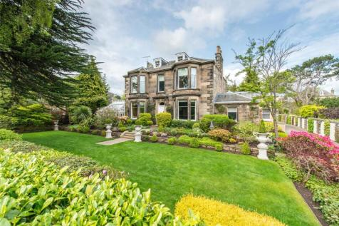 Properties For Sale in Edinburgh South - Flats & Houses For Sale in
