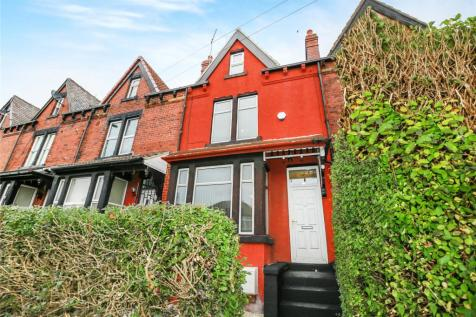 Properties For Sale In Ls17 5es Flats Houses For Sale In