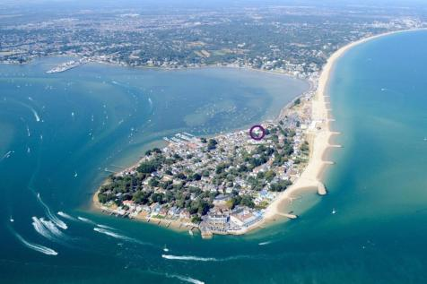 Properties For Sale In Sandbanks Rightmove